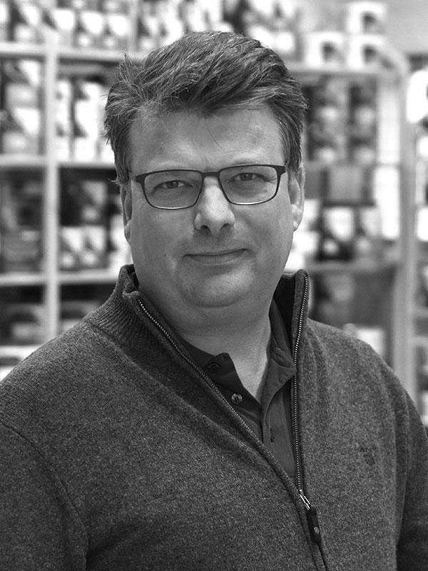 Steen Albertsen